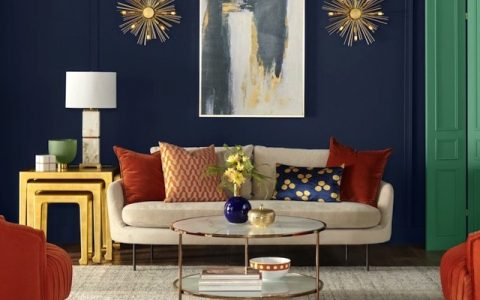 Trend Report: Sherwin-Williams Unveiled The Color Of The Year For 2020 sherwin-williams Trend Report: Sherwin-Williams Unveiled The Color Of The Year For 2020 Trend Report Sherwin Williams Unveiled The Color Of The Year For 2020 capa 480x300