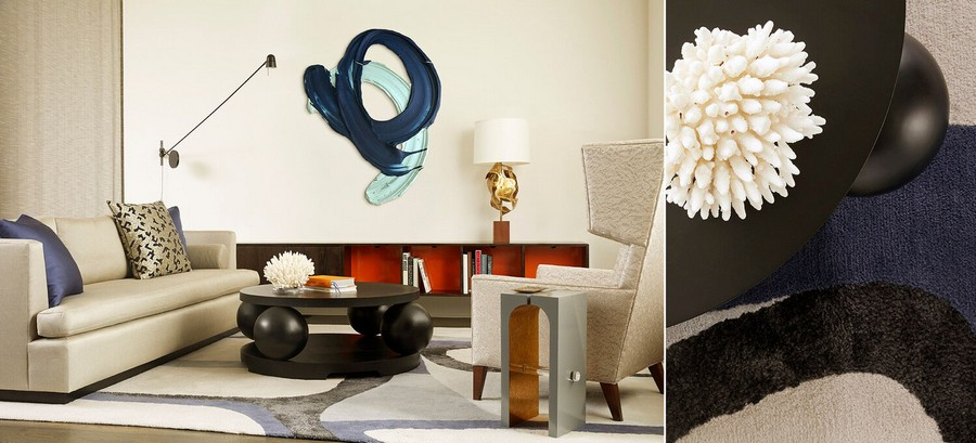 5 Contemporary Living Room Projects To Inspire Your Future Home Decor contemporary living room project 5 Contemporary Living Room Projects To Inspire Your Future Home Decor 5 Contemporary Living Room Projects To Inspire Your Future Home Decor 2