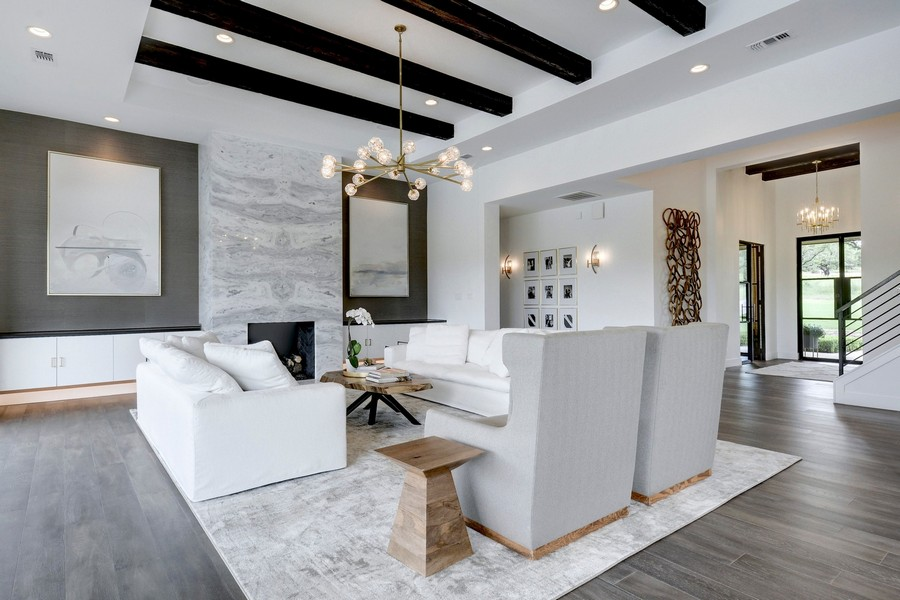 5 Contemporary Living Room Projects To Inspire Your Future Home Decor contemporary living room project 5 Contemporary Living Room Projects To Inspire Your Future Home Decor 5 Contemporary Living Room Projects To Inspire Your Future Home Decor 3