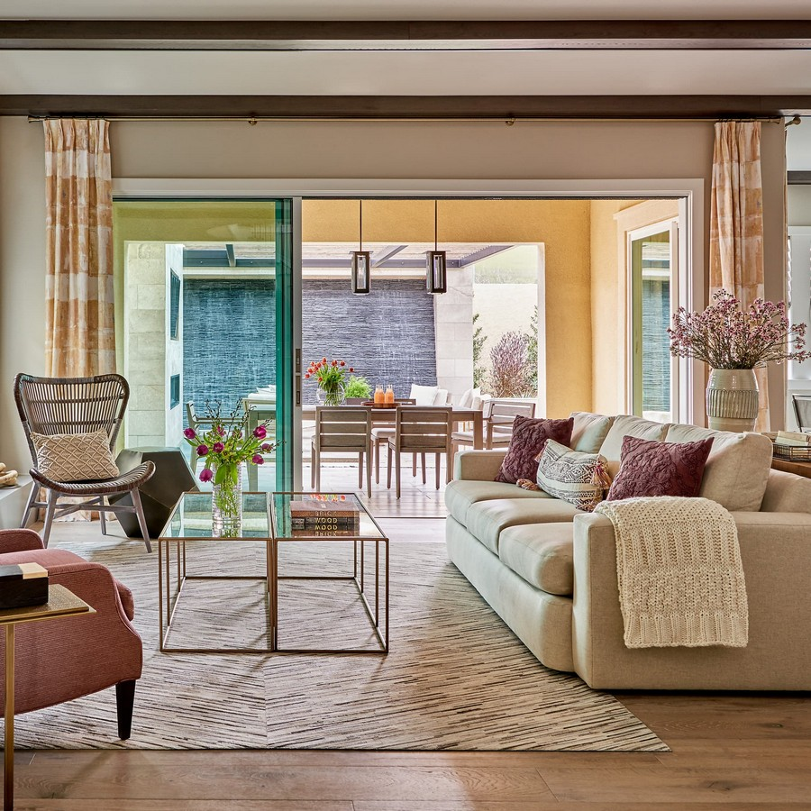 5 Contemporary Living Room Projects To Inspire Your Future Home Decor contemporary living room project 5 Contemporary Living Room Projects To Inspire Your Future Home Decor 5 Contemporary Living Room Projects To Inspire Your Future Home Decor