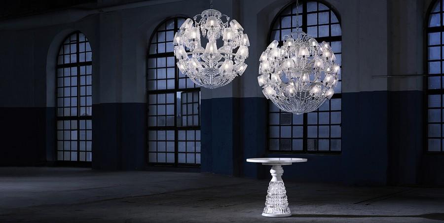 5 Luxury Design Brands You Can Find At Avant-Scène Furniture Shop