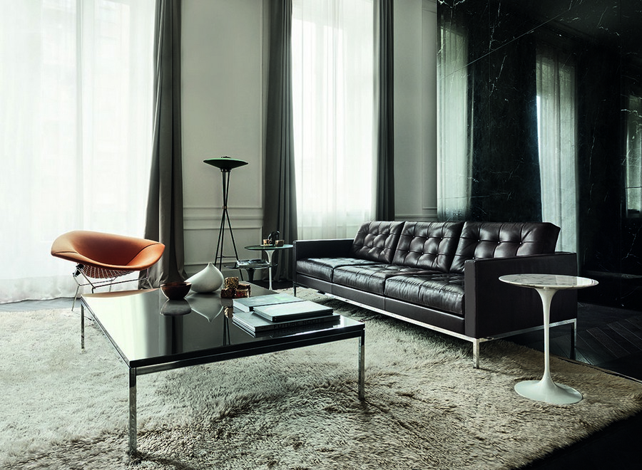 5 Luxury Design Brands You Can Find At Avant-Scène Furniture Shop luxury design 5 Luxury Design Brands You Can Find At Avant-Scène Furniture Shop 5 Luxury Design Brands You Can Find At Avant Sc  ne Furniture Shop 5