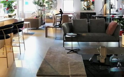 5 Luxury Design Brands You Can Find At Avant-Scène Furniture Shop luxury design 5 Luxury Design Brands You Can Find At Avant-Scène Furniture Shop 5 Luxury Design Brands You Can Find At Avant Sc  ne Furniture Shop capa 480x300
