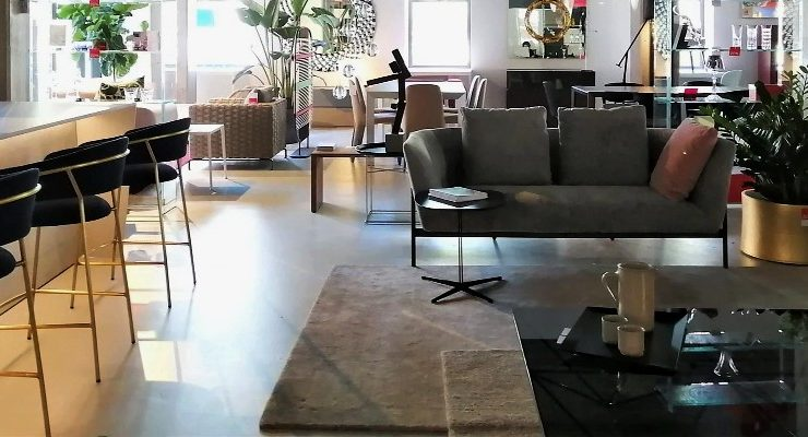 5 Luxury Design Brands You Can Find At Avant-Scène Furniture Shop luxury design 5 Luxury Design Brands You Can Find At Avant-Scène Furniture Shop 5 Luxury Design Brands You Can Find At Avant Sc  ne Furniture Shop capa 740x400
