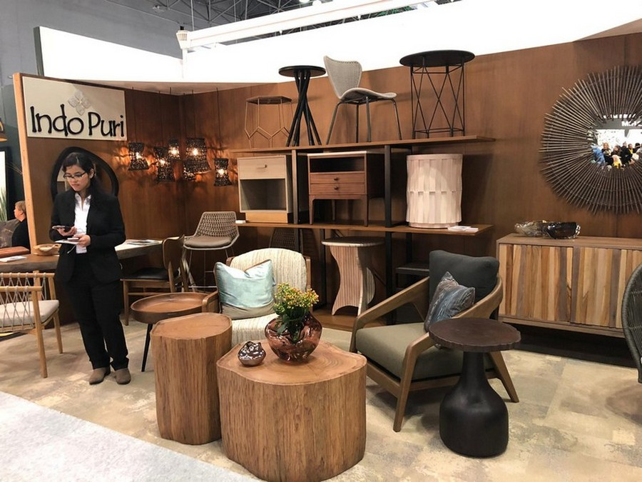 Be Inspired By These 3 Interior Design Trends From BDNY 2019 bdny 2019 Be Inspired By These 3 Interior Design Trends From BDNY 2019 Be Inspired By These 3 Interior Design Trends From BDNY 2019 3