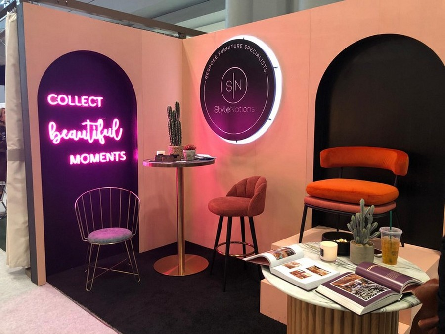 Be Inspired By These 3 Interior Design Trends From BDNY 2019 bdny 2019 Be Inspired By These 3 Interior Design Trends From BDNY 2019 Be Inspired By These 3 Interior Design Trends From BDNY 2019 5