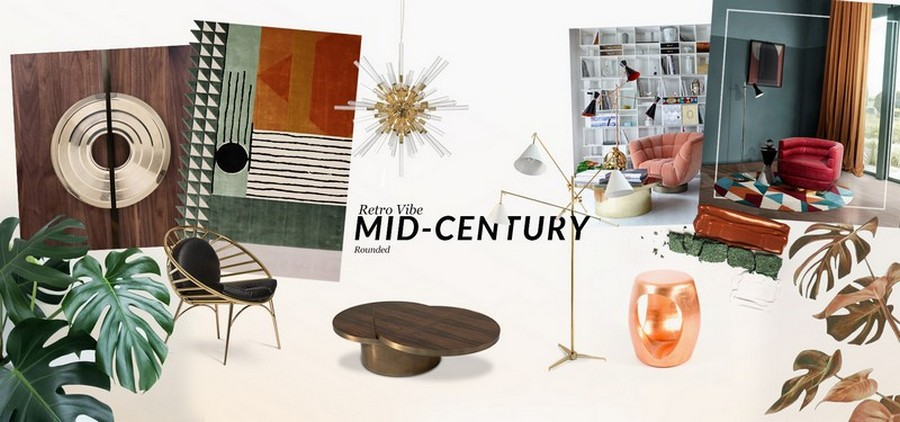 Be Inspired By These 3 Interior Design Trends From BDNY 2019 bdny 2019 Be Inspired By These 3 Interior Design Trends From BDNY 2019 Be Inspired By These 3 Interior Design Trends From BDNY 2019 6