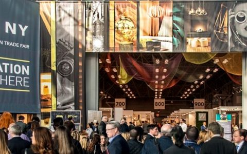 Be Inspired By These 3 Interior Design Trends From BDNY 2019 bdny 2019 Be Inspired By These 3 Interior Design Trends From BDNY 2019 Be Inspired By These 3 Interior Design Trends From BDNY 2019 capa 480x300