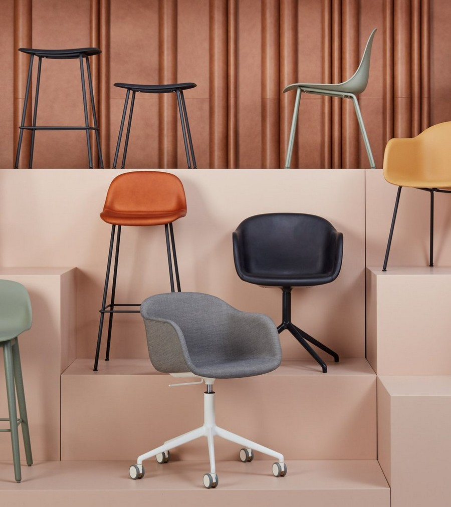 Debner And Knoll Are Revolutionising The Office Design Industry! debner Debner And Knoll Are Revolutionising The Office Design Industry! Debner And Knoll Are Revolutionising The Office Design Industry 5