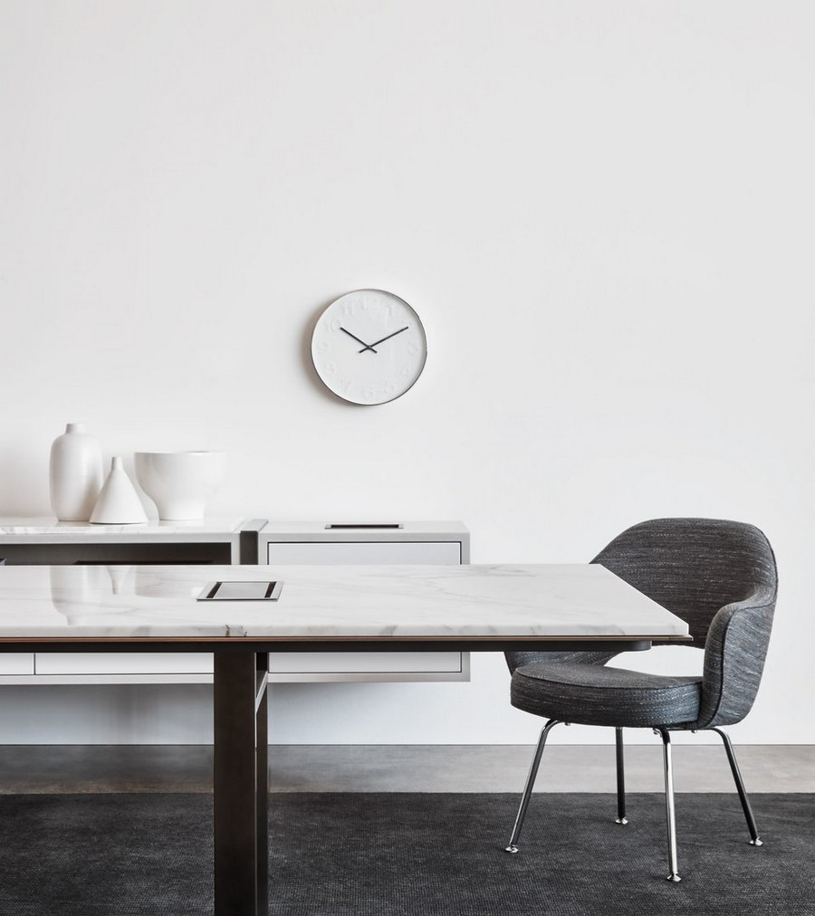 Debner And Knoll Are Revolutionising The Office Design Industry! debner Debner And Knoll Are Revolutionising The Office Design Industry! Debner And Knoll Are Revolutionising The Office Design Industry