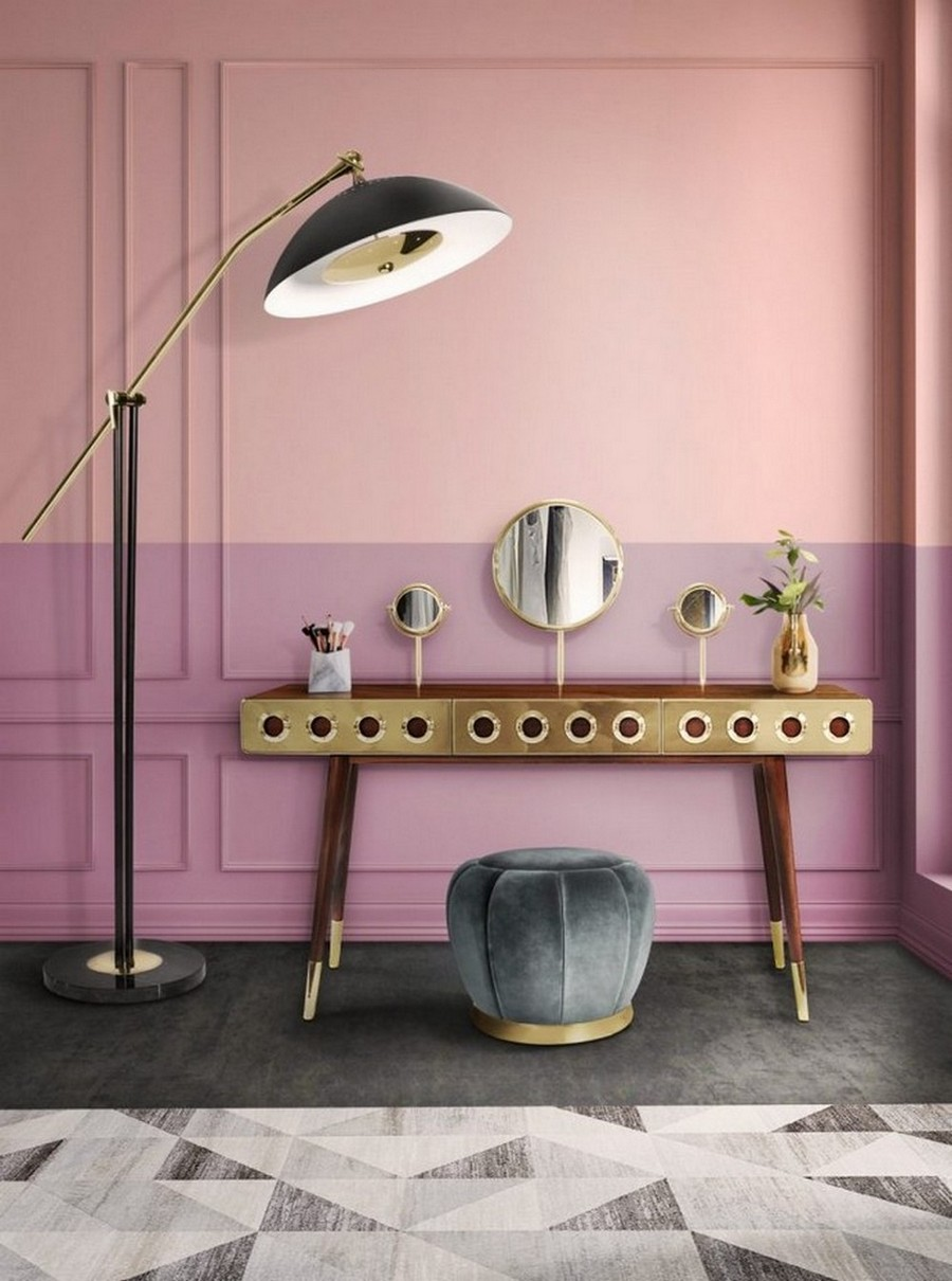 Decorate With Benjamin Moore's Color Of The Year For 2020 benjamin moore Decorate With Benjamin Moore's Color Of The Year For 2020 Decorate With Benjamin Moores Color Of The Year For 2020 2