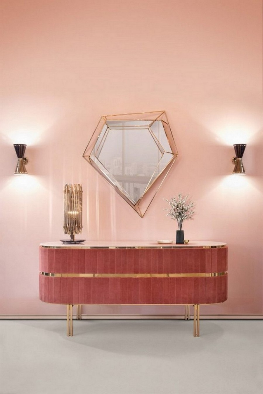 Decorate With Benjamin Moore's Color Of The Year For 2020 benjamin moore Decorate With Benjamin Moore's Color Of The Year For 2020 Decorate With Benjamin Moores Color Of The Year For 2020 3