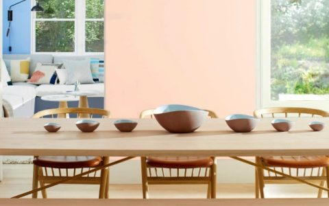 Decorate With Benjamin Moore's Color Of The Year For 2020 benjamin moore Decorate With Benjamin Moore's Color Of The Year For 2020 Decorate With Benjamin Moores Color Of The Year For 2020 capa 480x300