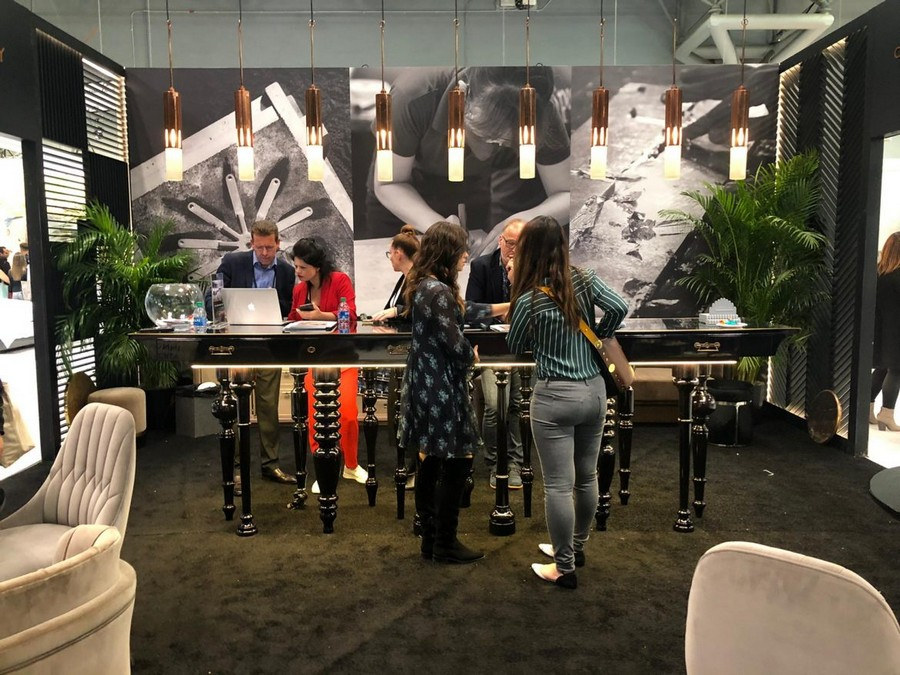 Discover The Biggest Highlights From The Incredible BDNY 2019 bdny 2019 Discover The Biggest Highlights From The Incredible BDNY 2019 Discover The Biggest Highlights From The Incredible BDNY 2019 4