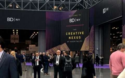 Discover The Biggest Highlights From The Incredible BDNY 2019 bdny 2019 Discover The Biggest Highlights From The Incredible BDNY 2019 Discover The Biggest Highlights From The Incredible BDNY 2019 capa 480x300