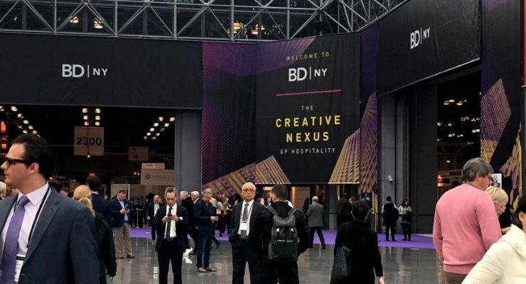 Discover The Biggest Highlights From The Incredible BDNY 2019 bdny 2019 Discover The Biggest Highlights From The Incredible BDNY 2019 Discover The Biggest Highlights From The Incredible BDNY 2019 capa 740x400  Home Discover The Biggest Highlights From The Incredible BDNY 2019 capa 740x400