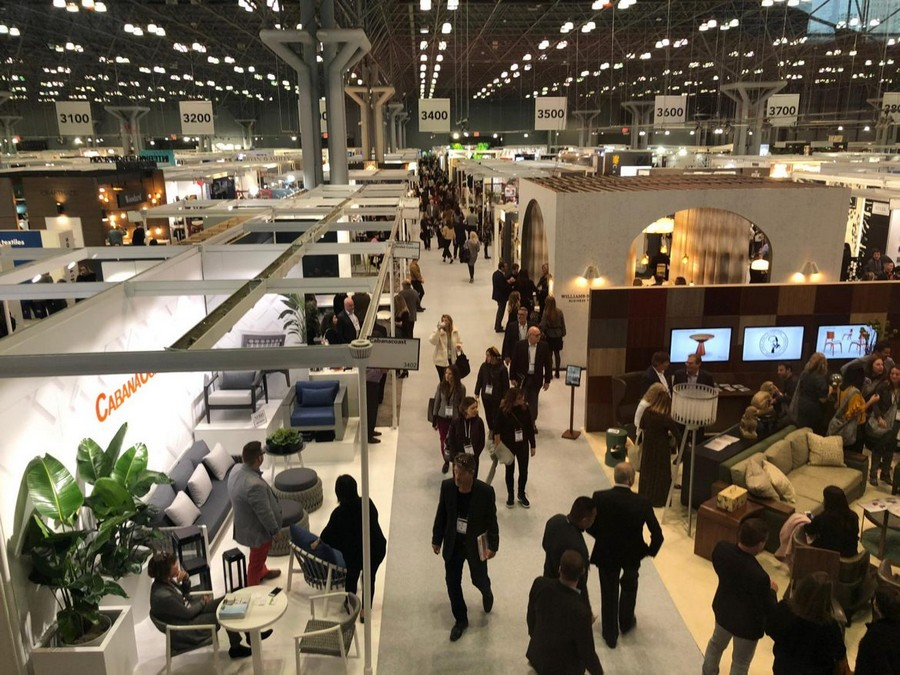 Discover The Biggest Highlights From The Incredible BDNY 2019 bdny 2019 Discover The Biggest Highlights From The Incredible BDNY 2019 Discover The Biggest Highlights From The Incredible BDNY 2019