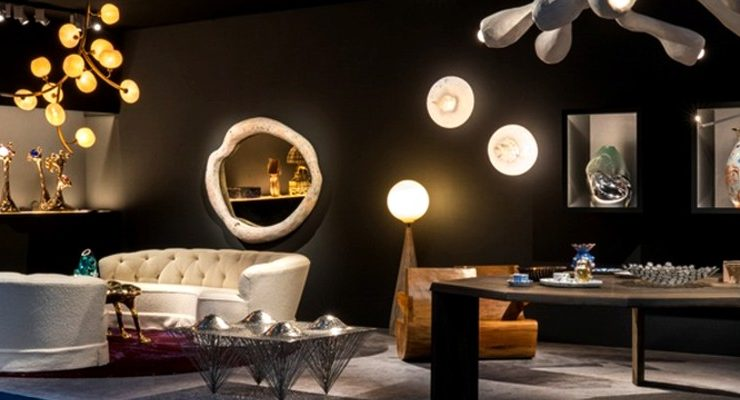 Discover The Ultimate Highlights From Salon Art+Design 2019 salon art Discover The Ultimate Highlights From Salon Art+Design 2019 Discover The Ultimate Highlights From Salon ArtDesign 2019 capa 740x400