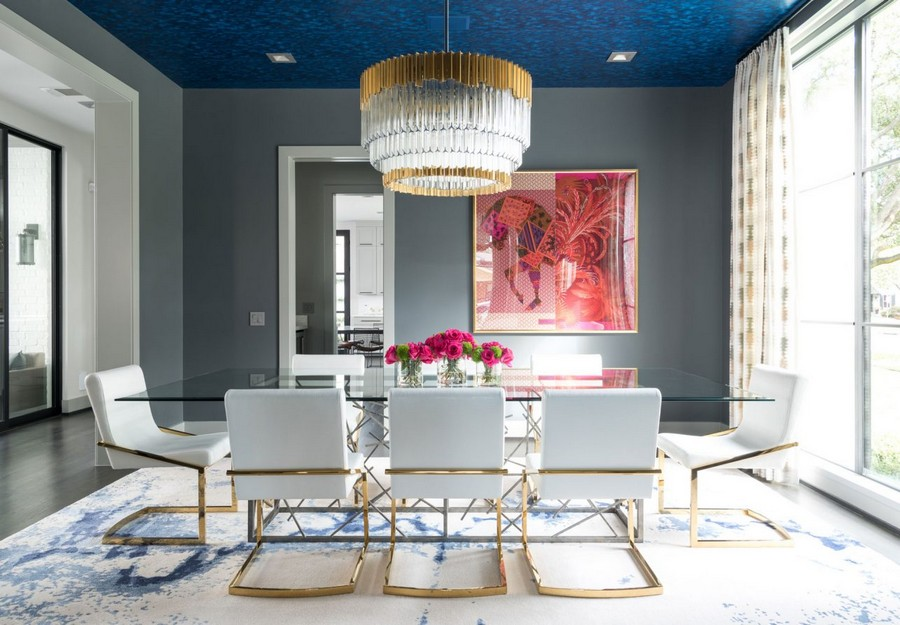 Meet The Top 10 Interior Designers From Texas interior designer Meet The Top 10 Interior Designers From Texas Meet The Top 10 Interior Designers From Texas 2