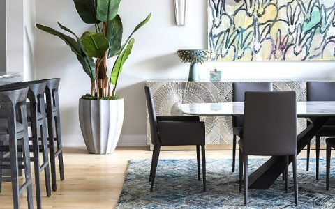 Meet The Top 10 Interior Designers From Texas interior designer Meet The Top 10 Interior Designers From Texas Meet The Top 10 Interior Designers From Texas capa 480x300