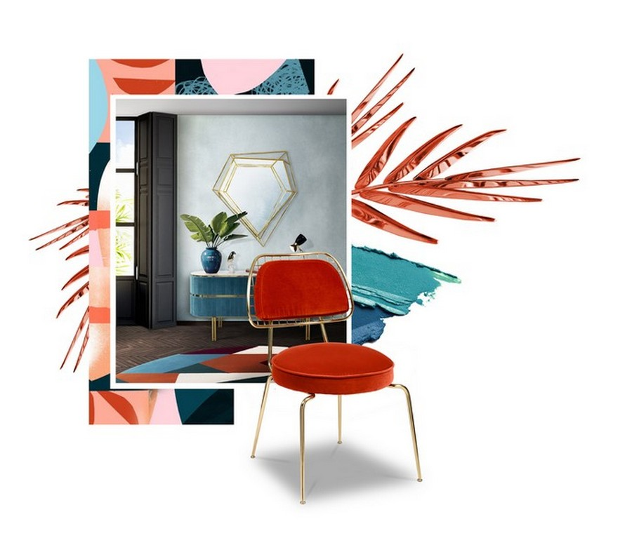 Remodel Your Home Decor With The Best Spring Color Trends 2020 home decor Remodel Your Home Decor With The Best Spring Color Trends 2020 Remodel Your Home Decor With The Best Spring Color Trends 2020 3