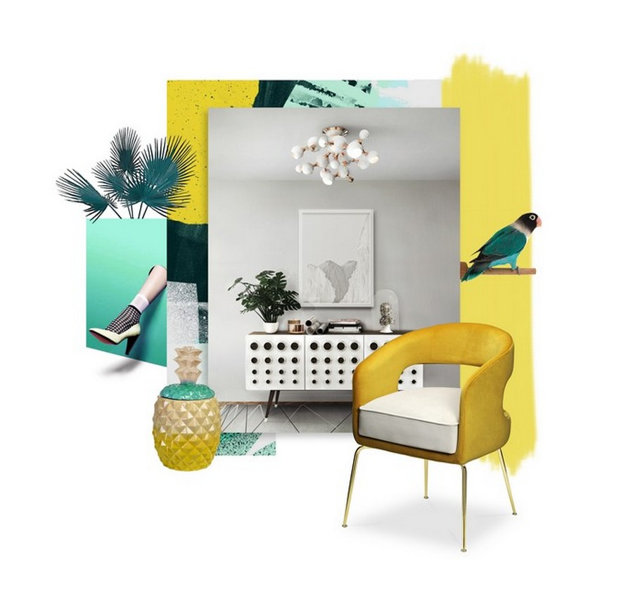 Remodel Your Home Decor With The Best Spring Color Trends 2020 home decor Remodel Your Home Decor With The Best Spring Color Trends 2020 Remodel Your Home Decor With The Best Spring Color Trends 2020 5