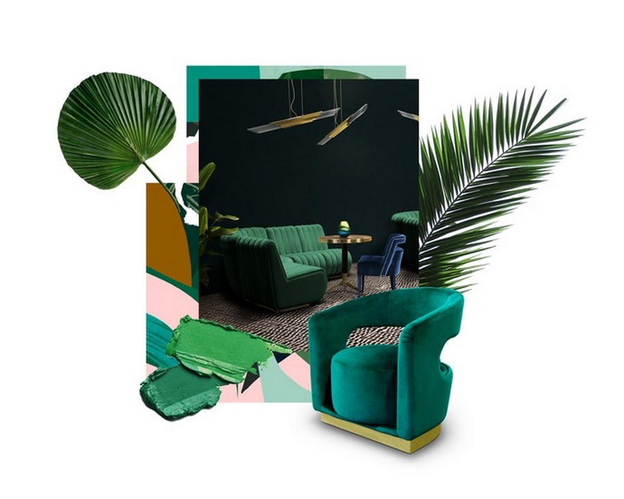 Remodel Your Home Decor With The Best Spring Color Trends 2020 home decor Remodel Your Home Decor With The Best Spring Color Trends 2020 Remodel Your Home Decor With The Best Spring Color Trends 2020 6
