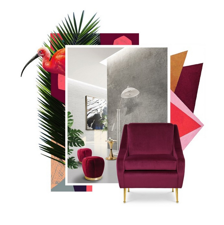 Remodel Your Home Decor With The Best Spring Color Trends 2020 home decor Remodel Your Home Decor With The Best Spring Color Trends 2020 Remodel Your Home Decor With The Best Spring Color Trends 2020