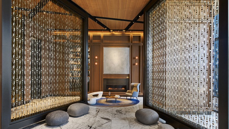 Rockwell Group Is One Of The Best Design Studios In NYC rockwell group Rockwell Group Is One Of The Best Design Studios In NYC Rockwell Group Is One Of The Best Design Studios In NYC 2