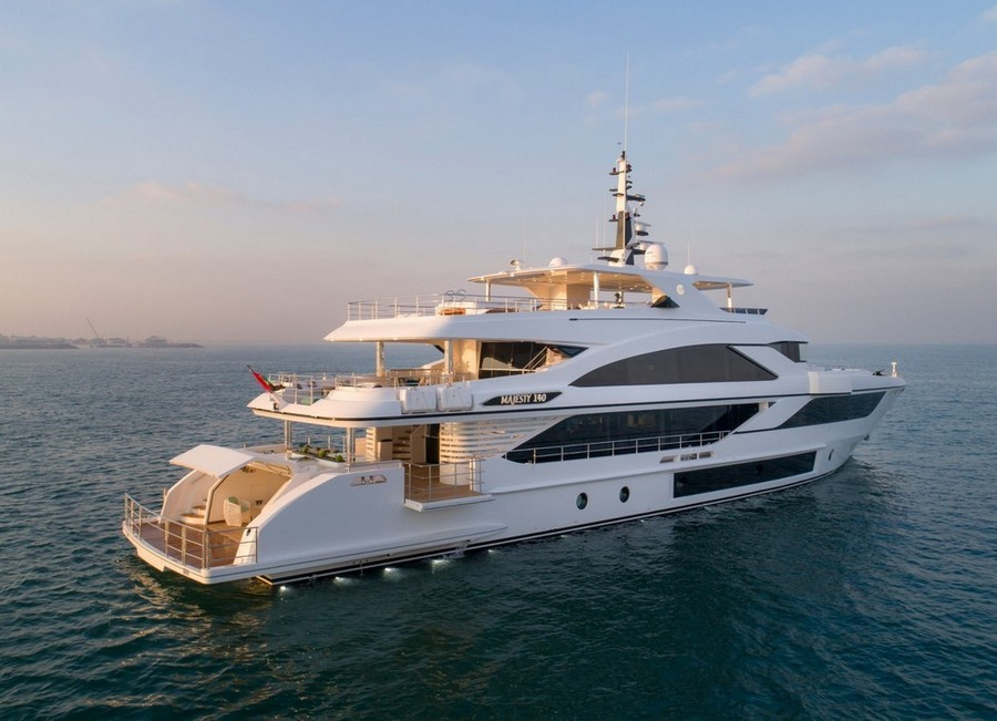 The Best Of Fort Lauderdale International Boat Show 2019 fort lauderdale international boat show The Best Of Fort Lauderdale International Boat Show 2019 The Best Of Fort Lauderdale International Boat Show 2019 3