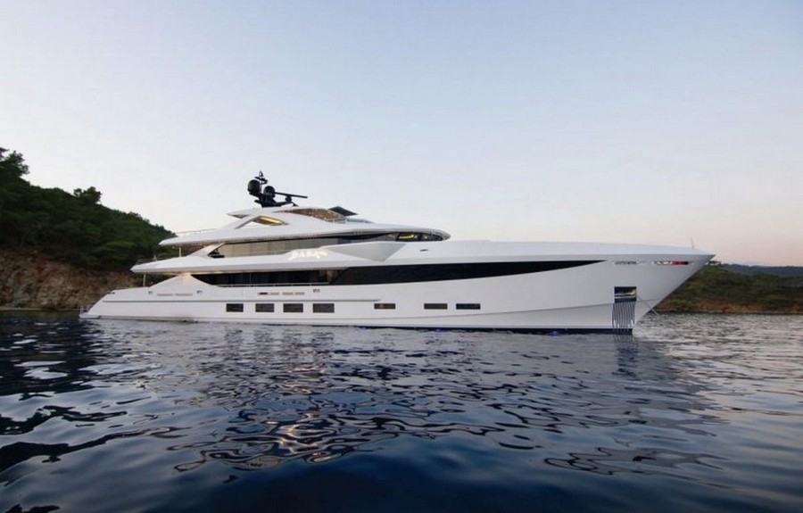 The Best Of Fort Lauderdale International Boat Show 2019 fort lauderdale international boat show The Best Of Fort Lauderdale International Boat Show 2019 The Best Of Fort Lauderdale International Boat Show 2019 5