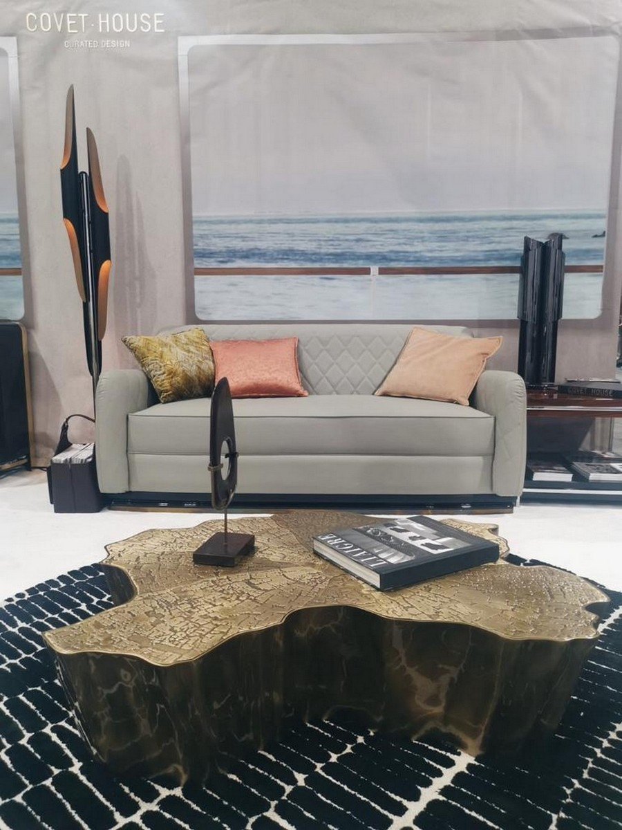 The Best Of Fort Lauderdale International Boat Show 2019 fort lauderdale international boat show The Best Of Fort Lauderdale International Boat Show 2019 The Best Of Fort Lauderdale International Boat Show 2019 8