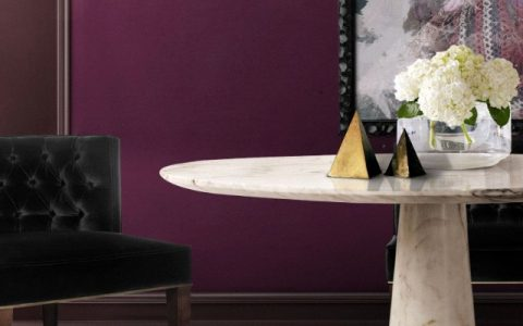 Top 3 Design Shops That Feature The Best Home Decor Accessories home decor Top 3 Design Shops That Feature The Best Home Decor Accessories Top 3 Design Shops That Feature The Best Home Decor Accessories capa 480x300