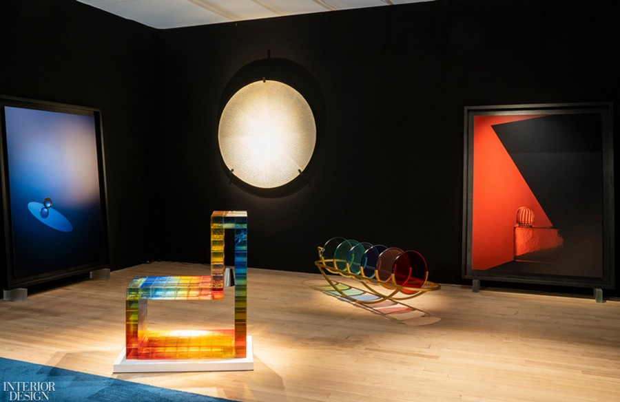 Top 5 Design Galleries That Surprised At Salone Art+ Design 2019 design gallery Which Design Gallery Surprised At Salone Art+ Design 2019? Top 5 Design Galleries That Surprised At Salone Art Design 2019 5