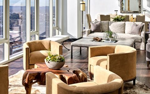 Top Interior Design Projects Tour: See The Best Ideas Across The Country interior design project Top Interior Design Projects Tour: See The Best Ideas Across The Country Top Interior Design Projects Tour See The Best Ideas Across The Country capa 480x300