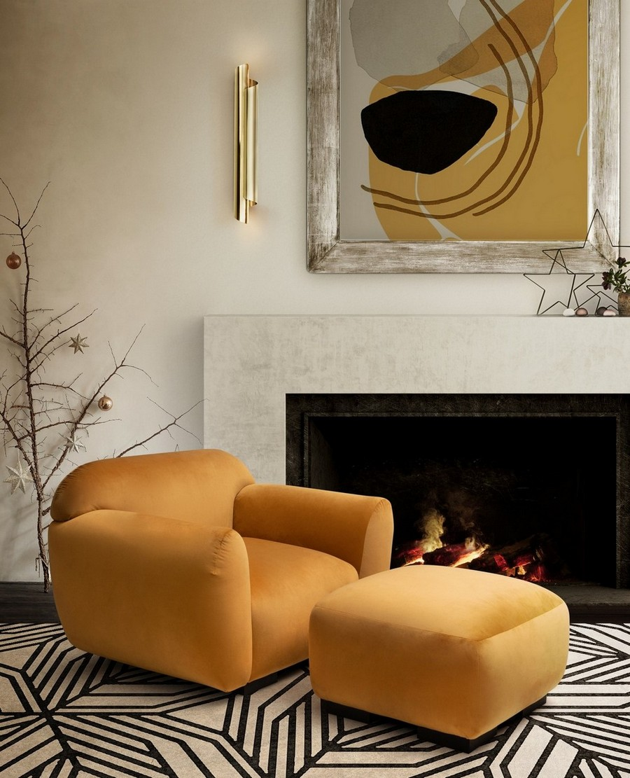 Your Holiday Living Room Decor Need These 3 Incredible Accessories!