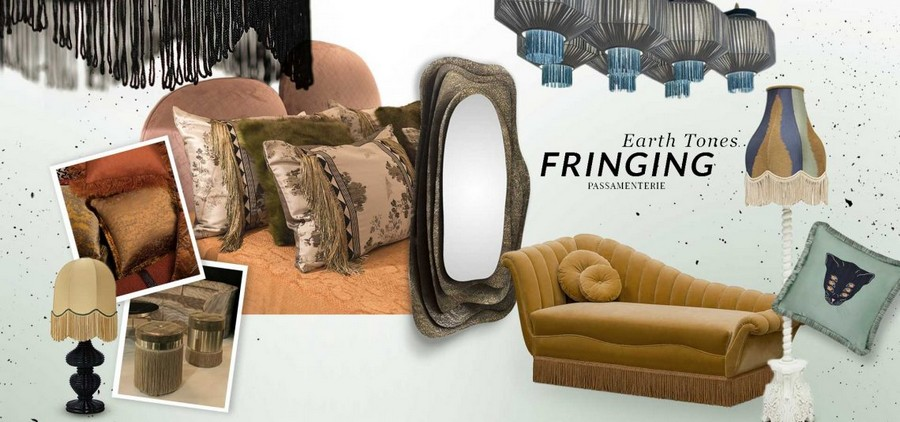 15 Wall Mirror Ideas That Are The Perfect Finishing Touch To Your Decor wall mirror 15 Wall Mirror Ideas That Are The Perfect Finishing Touch To Your Decor 15 Wall Mirror Ideas That Are The Perfect Finishing Touch To Your Decor 2