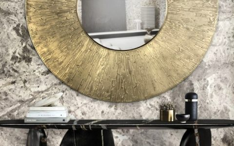 15 Wall Mirror Ideas That Are The Perfect Finishing Touch To Your Decor wall mirror 15 Wall Mirror Ideas That Are The Perfect Finishing Touch To Your Decor 15 Wall Mirror Ideas That Are The Perfect Finishing Touch To Your Decor capa 480x300