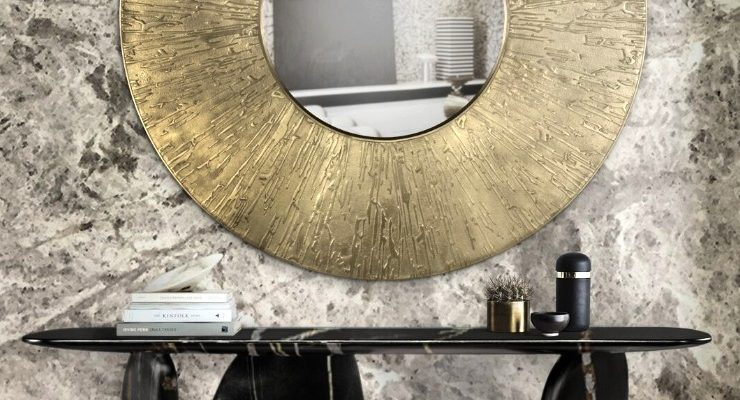15 Wall Mirror Ideas That Are The Perfect Finishing Touch To Your Decor wall mirror 15 Wall Mirror Ideas That Are The Perfect Finishing Touch To Your Decor 15 Wall Mirror Ideas That Are The Perfect Finishing Touch To Your Decor capa 740x400
