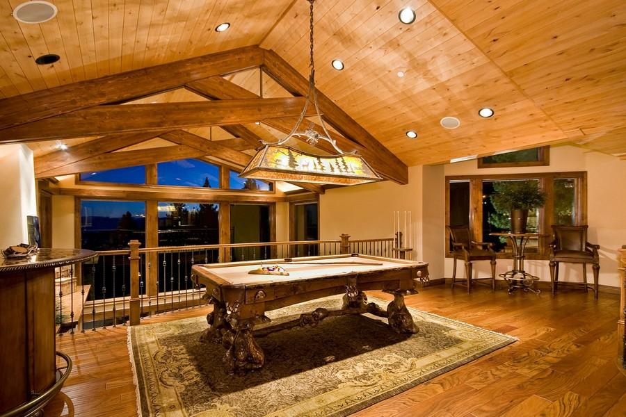 3 Bespoke Ranch Design Projects By Est Est Interior Design Studio est est interior design 3 Bespoke Ranch Design Projects By Est Est Interior Design Studio 3 Bespoke Ranch Design Projects By Est Est Interior Design Studio 4