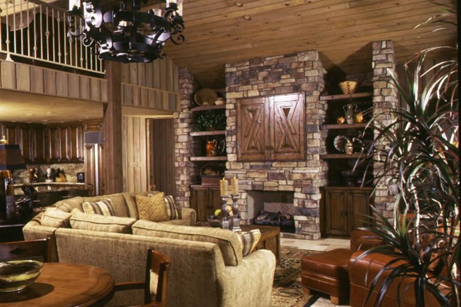 3 Bespoke Ranch Design Projects By Est Est Interior Design Studio est est interior design 3 Bespoke Ranch Design Projects By Est Est Interior Design Studio 3 Bespoke Ranch Design Projects By Est Est Interior Design Studio 5