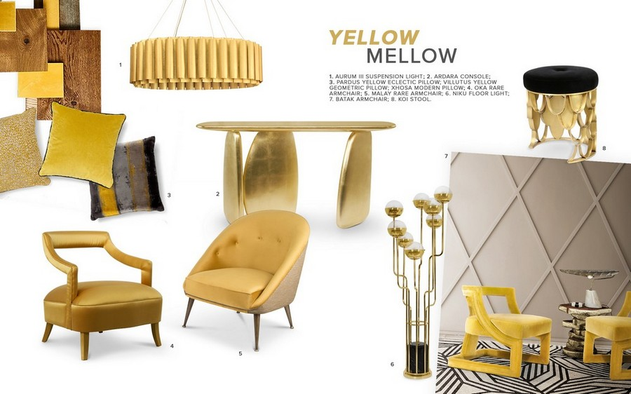 7 Bespoke Armchair Designs That Feature The Top 2020 Color Trends bespoke armchair design 7 Bespoke Armchair Designs That Feature The Top 2020 Color Trends 7 Bespoke Armchair Designs That Feature The Top 2020 Color Trends 2 1