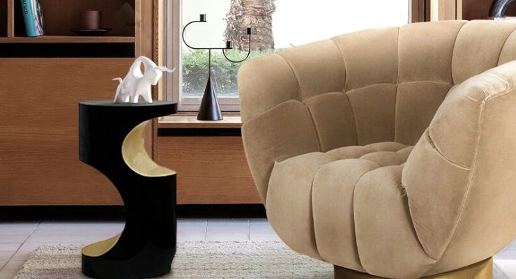 7 Bespoke Armchair Designs That Feature The Top 2020 Color Trends bespoke armchair design 7 Bespoke Armchair Designs That Feature The Top 2020 Color Trends 7 Bespoke Armchair Designs That Feature The Top 2020 Color Trends capa 740x400
