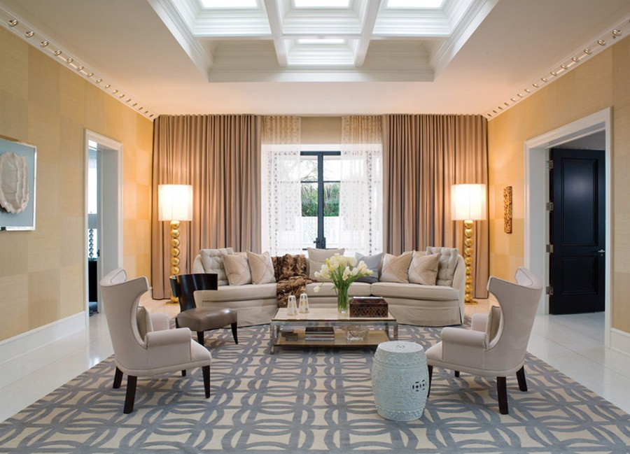 Be Inspired By Jamie Herzlinger Amazing Living Room Ideas jamie herzlinger Be Inspired By Jamie Herzlinger Amazing Living Room Ideas Be Inspired By Jamie Herzlinger Amazing Living Room Ideas 3