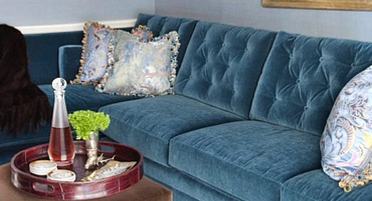 Be Inspired By Jamie Herzlinger Amazing Living Room Ideas jamie herzlinger Be Inspired By Jamie Herzlinger Amazing Living Room Ideas Be Inspired By Jamie Herzlinger Amazing Living Room Ideas capa 740x400