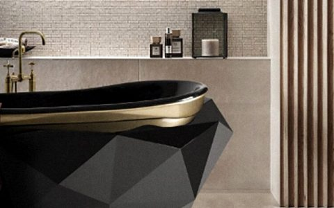 Bespoke Freestanding Bathtubs Ideas For Your Luxury Bathroom freestanding bathtub Bespoke Freestanding Bathtubs Ideas For Your Luxury Bathroom Bespoke Freestanding Bathtubs Ideas For Your Luxury Bathroom capa 480x300
