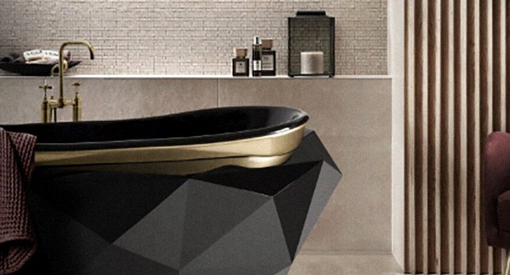 Bespoke Freestanding Bathtubs Ideas For Your Luxury Bathroom freestanding bathtub Bespoke Freestanding Bathtubs Ideas For Your Luxury Bathroom Bespoke Freestanding Bathtubs Ideas For Your Luxury Bathroom capa 740x400