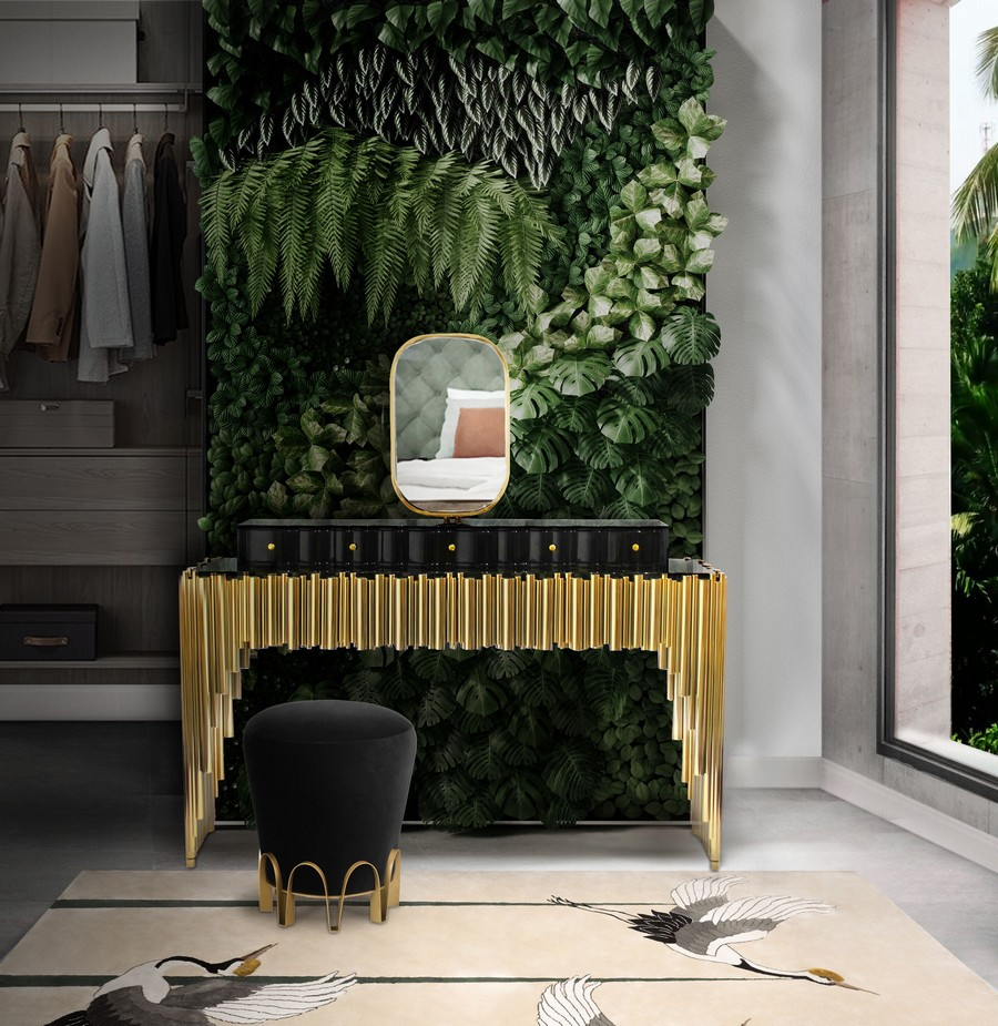 Bring A Sense Of Nature To Your Home Decor With This Trendy Dark Green home decor Bring A Sense Of Nature To Your Home Decor With This Trendy Dark Green Bring A Sense Of Nature To Your Home Decor With This Trendy Dark Green 5