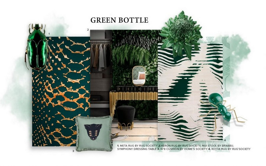 Bring A Sense Of Nature To Your Home Decor With This Trendy Dark Green home decor Bring A Sense Of Nature To Your Home Decor With This Trendy Dark Green Bring A Sense Of Nature To Your Home Decor With This Trendy Dark Green