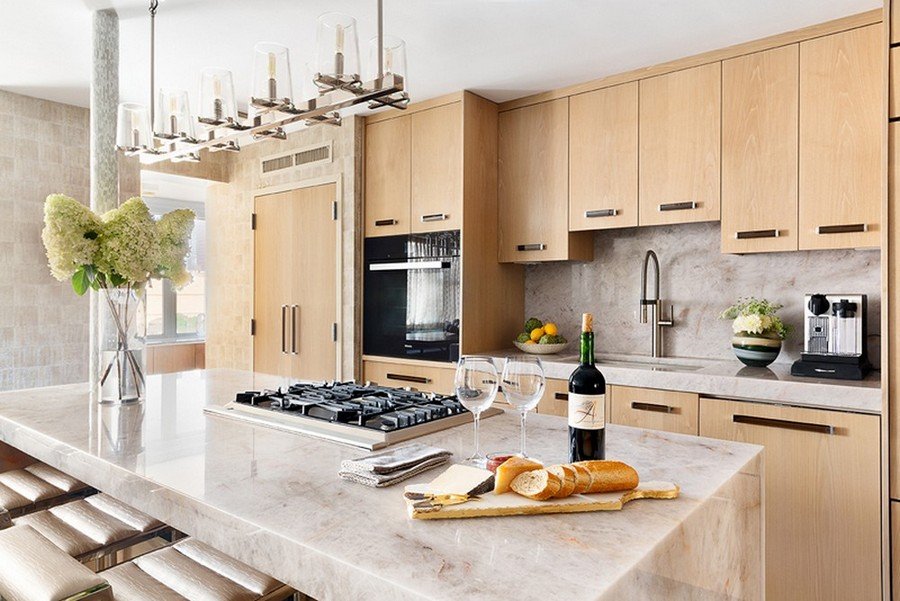 Check This Trendy Luxury Apartment In NYC By Ovadia Design Group ovadia design group Check This Trendy Luxury Apartment In NYC By Ovadia Design Group Check This Trendy Luxury Apartment In NYC By Ovadia Design Group 2